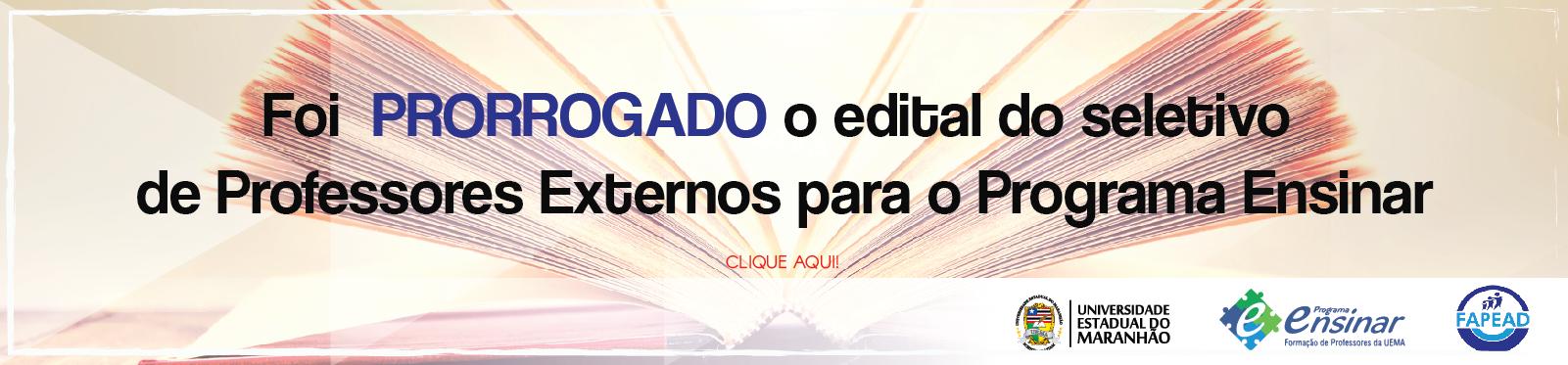 Info-fapead-slide-prorrogado